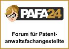Banner pafa24.de