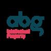 Ticker Logo